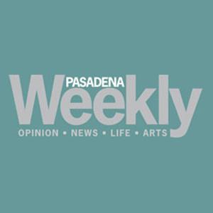 Pasadena Weekly logo