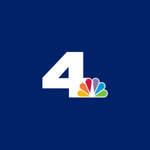 LA NBC logo