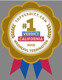 2018-termination-verdict-ca