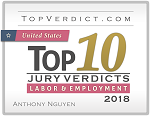 2018-top10-labor-employment-verdicts-us-anthony-nguyen